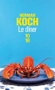 le-diner_herman-koch