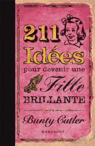 211idees-butler-couv
