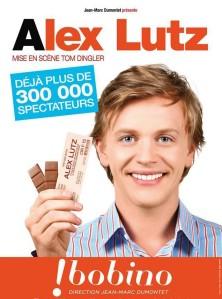 alex-lutz