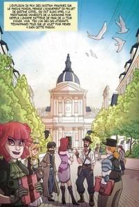magiciens-du-fer_cetrix-yuio2