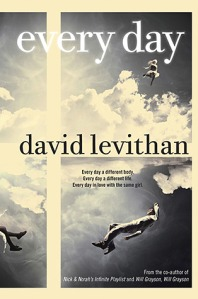 every-day-levithan