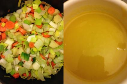 legumes-soupe