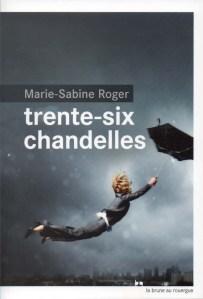 roger_trente-six-chandelles