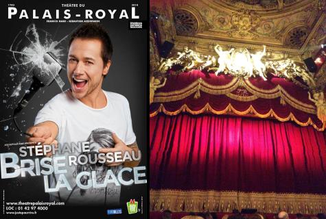 stephane-rousseau-theatre-palais-royal