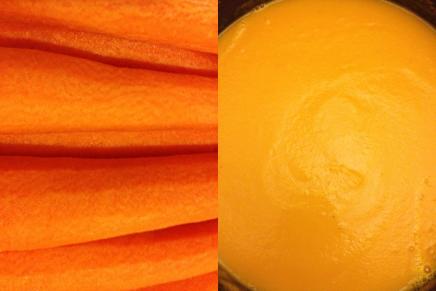 soupe-carottes