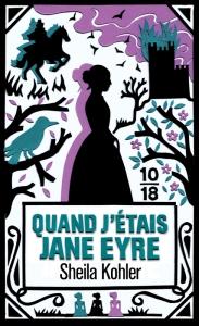 Quand j'étais Jane Eyre