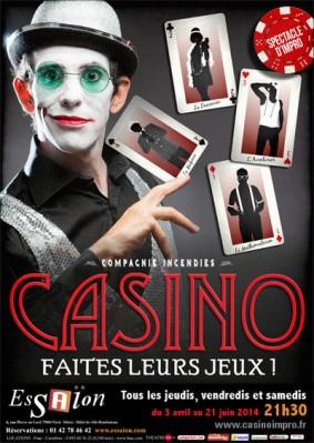 casino-theatre-impro