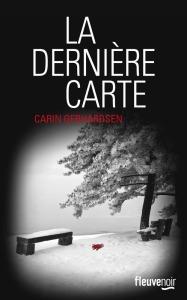 derniere-carte-carin-gerhardsen