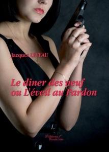 diner-des-neuf_jacques-leveau