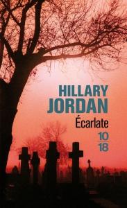 ecarlate_hillary-jordan
