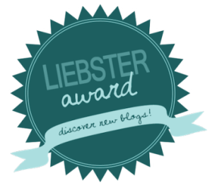 liebster-award2015_2