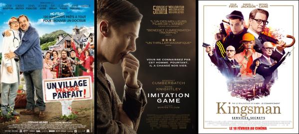 cine-fevrier2015