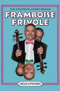 la_framboise_frivole