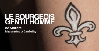une-bourgeois-gentilhomme