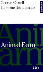 animal-farm-folio-bilingue