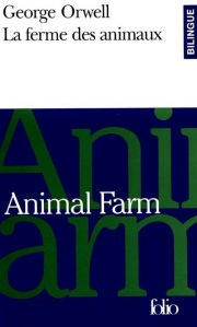 animal-farm-folio-bilingue
