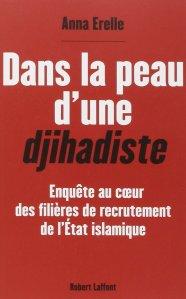 dans-la-peau-dune-djihadiste-anna-erelle