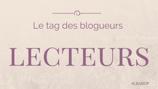 tag-blogueurs-lecteurs
