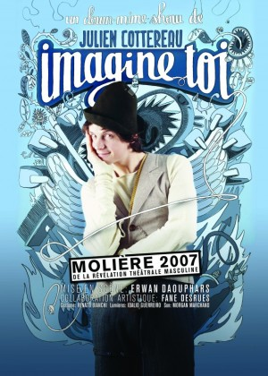 imagine-toi_julien-cottereau