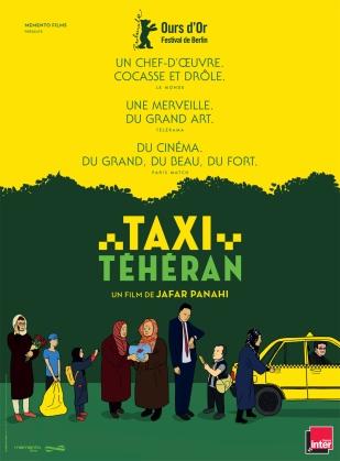 taxi-teheran-affiche