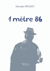 1-metre-86_georges-besset