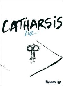 catharsis_luz2