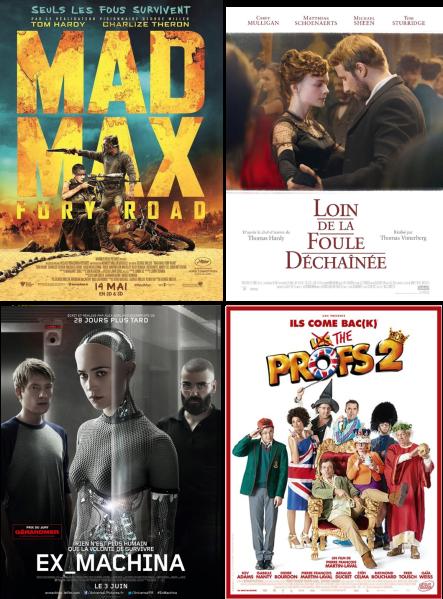 cine-juin2015_2