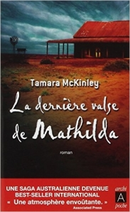 la-derniere-valse-de-mathilda_tamara-mckinley