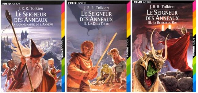 le-seigneur-des-anneaux_tolkien