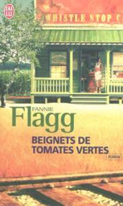 beignets-de-tomates-vertes_fannie-flagg