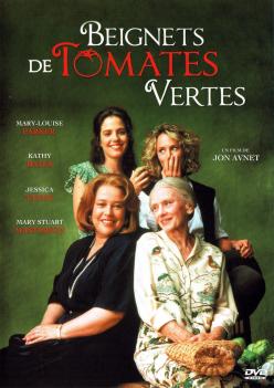 beignets-de-tomates-vertes_film