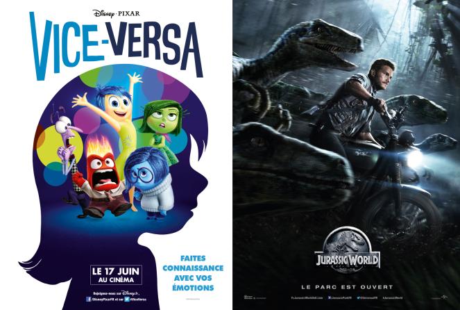 cine-juillet2015
