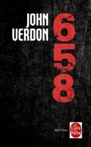 658_john-verdon