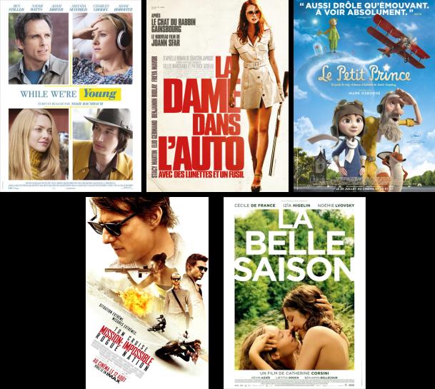 cine-aout2015