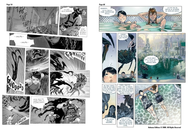 freaks-squeele_planches