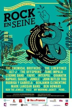 rock-en-seine2015-affiche