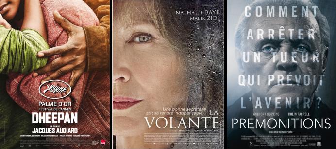 cine-septembre2015