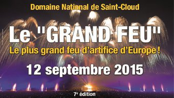 grand-feu-saint-cloud_2015