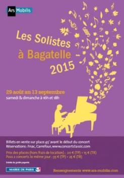 solistes-bagatelle_2015