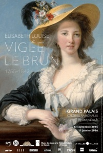 expo-vigee-lebrun-grand-palais-2015_affiche