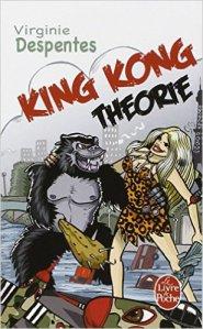 king-kong-theorie_virginie-despentes