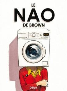 le-nao-de-brown-dillon