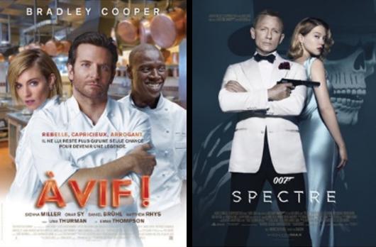 cine-novembre2015