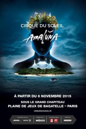 cirque-du-soleil_amaluna-2015
