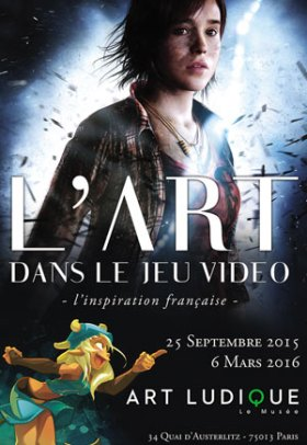 expo-art-ludique_art-dans-le-jeu-video-2015