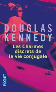 kennedy-charmes-discrets-de-la-vie-conjugale