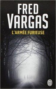 larmee-furieuse_fred-vargas