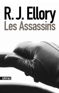 assassins-ellory