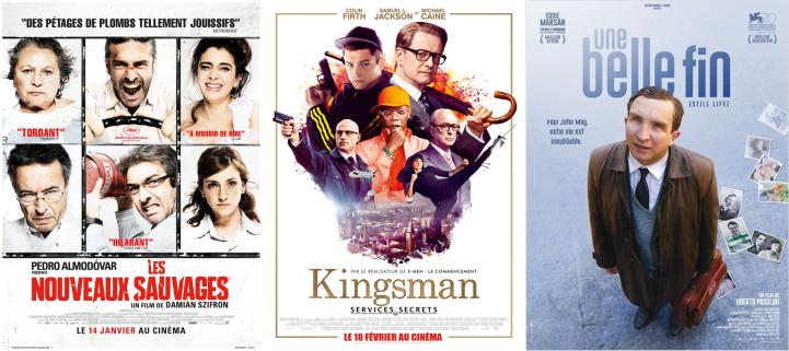 bilan-2015-films