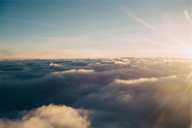 cloud-593161_960_720